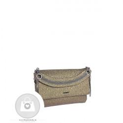 Spoločenská kabelka MONNARI ekokoža - MKA-497110