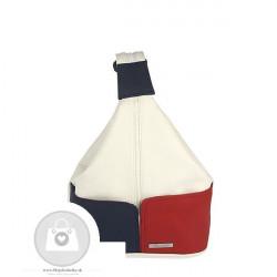 Trendová kabelka / batoh RICCALDI ekokoža - MKA-495640