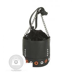 Trendová kabelka BRICOLE ekokoža - MKA-494194
