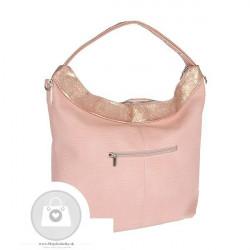 Trendová kabelka CARINE ekokoža - MKA-495072 #2