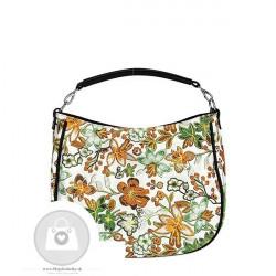 Trendová kabelka DUDLIN ekokoža - MKA-495032