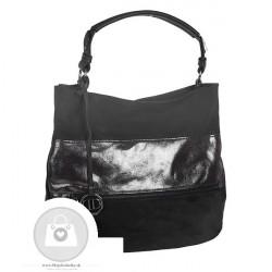 Trendová kabelka DUDLIN ekokoža - MKA-498412