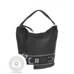 Trendová kabelka DUDLIN ekokoža - MKA-498455