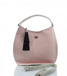Trendová kabelka EGO ekokoža - MK-493928