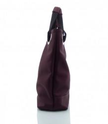 Trendová kabelka EGO ekokoža - MK-498612 #1