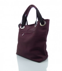 Trendová kabelka EGO ekokoža - MK-498612 #2