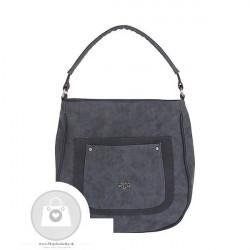 Trendová kabelka EGO ekokoža - MKA-493240