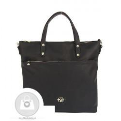 Trendová kabelka EGO ekokoža - MKA-493245