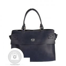 Trendová kabelka EGO ekokoža - MKA-493252