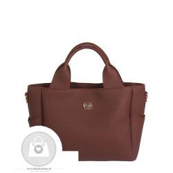 Trendová kabelka EGO ekokoža - MKA-493254