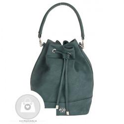 Trendová kabelka EGO ekokoža - MKA-493258