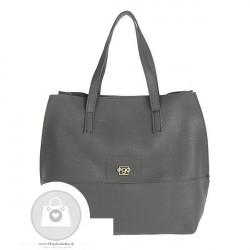 Trendová kabelka EGO ekokoža - MKA-493259