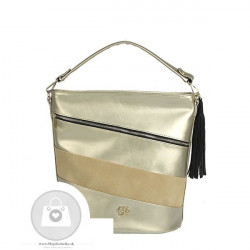 Trendová kabelka EGO ekokoža - MKA-493926