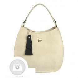 Trendová kabelka EGO ekokoža - MKA-493929