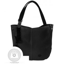 Trendová kabelka EGO ekokoža - MKA-493932