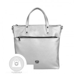 Trendová kabelka EGO ekokoža - MKA-493934