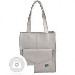 Trendová kabelka EGO ekokoža - MKA-493936