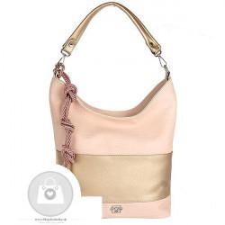 Trendová kabelka EGO ekokoža - MKA-494357