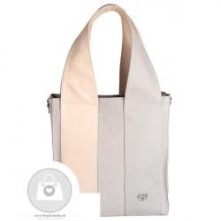 Trendová kabelka EGO ekokoža - MKA-494362