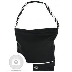 Trendová kabelka EGO ekokoža - MKA-494363