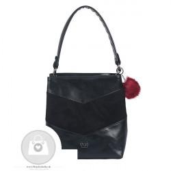 Trendová kabelka EGO ekokoža - MKA-498607