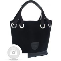 Trendová kabelka EGO ekokoža - MKA-498611 #1