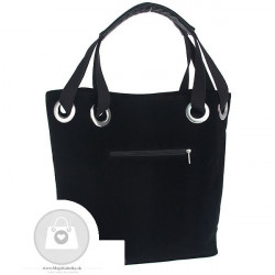 Trendová kabelka EGO ekokoža - MKA-498611 #2