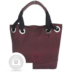 Trendová kabelka EGO ekokoža - MKA-498612