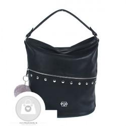 Trendová kabelka EGO ekokoža - MKA-498635