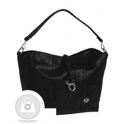 Trendová kabelka EGO ekokoža - MKA-499790
