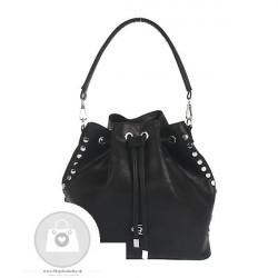 Trendová kabelka EGO ekokoža - MKA-499791