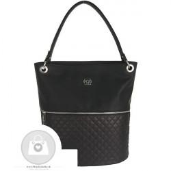 Trendová kabelka EGO ekokoža - MKA-499792