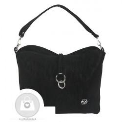 Trendová kabelka EGO ekokoža - MKA-499797