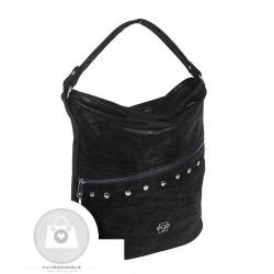 Trendová kabelka EGO ekokoža - MKA-499805