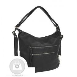 Trendová kabelka IMPORT ekokoža - MKA-498454