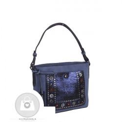 Trendová kabelka IMPORT ekokoža - MKA-499151 #1