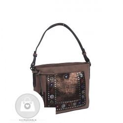 Trendová kabelka IMPORT ekokoža - MKA-499151 #3