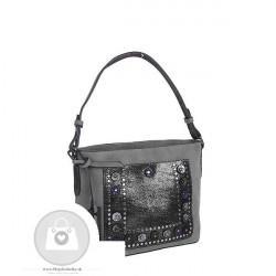 Trendová kabelka IMPORT ekokoža - MKA-499151 #4