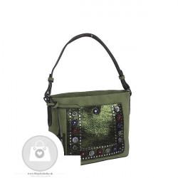 Trendová kabelka IMPORT ekokoža - MKA-499151 #6