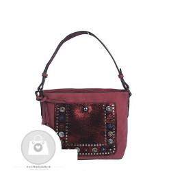 Trendová kabelka IMPORT ekokoža - MKA-499151 #7