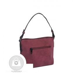 Trendová kabelka IMPORT ekokoža - MKA-499151 #8