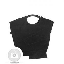 Trendová kabelka LAVA BAGS ekokoža - MKA-498613