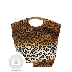 Trendová kabelka LAVA BAGS ine materiály - MKA-498614