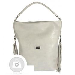 Trendová kabelka MARCHELLO CONCI ekokoža - MKA-494553
