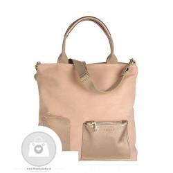 Trendová kabelka MARCHELLO CONCI ekokoža - MKA-495404 #1