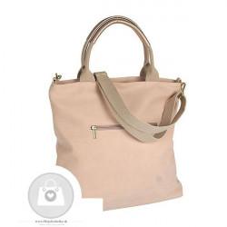 Trendová kabelka MARCHELLO CONCI ekokoža - MKA-495404 #2