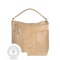 Trendová kabelka MARCHELLO ekokoža - MKA-493265
