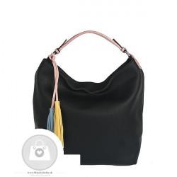 Trendová kabelka PHIL ekokoža - MKA-493375