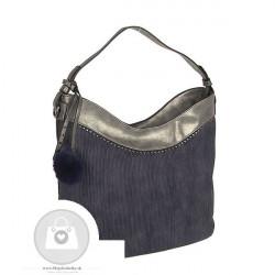 Trendová kabelka POTRI ekokoža - MKA-498458