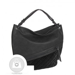 Trendová kabelka POTRI ekokoža - MKA-498459